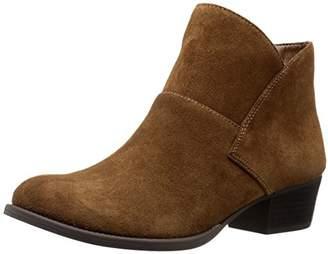 Jessica Simpson Women's Darbey Chelsea Boot