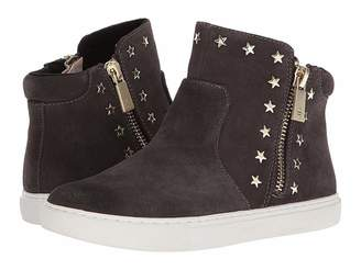 Kenneth Cole New York Kiera Star Studs Women's Boots