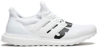 adidas UltraBoost UNDFTD sneakers
