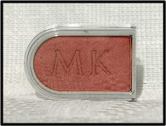 Mary Kay Signature Eye Color / Shadow ~Cranberry Ice by