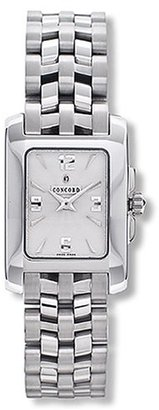Concord コンコードレディース310404 Sportivo Watch