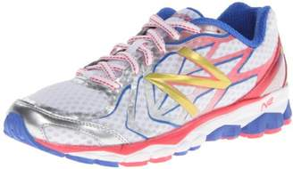 New Balance Women's W1080 Running Shoe