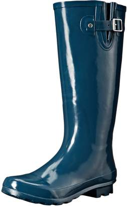 Western Chief Women's Classic 2 Tall Rain Boot