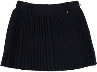 Armani Junior Skirts - Item 35339041BX