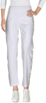 Liu Jo Casual pants - Item 36964679BV