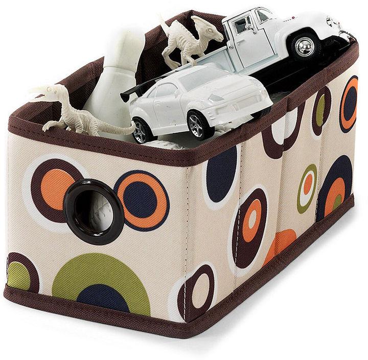 Baby Essentials Neatfreak Small Drawer, Pop Rocks NeatKids ClosetMAX
