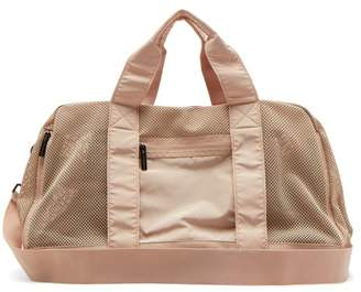 adidas by Stella McCartney Yoga Bag - Womens - Nude