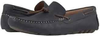 Lucky Brand Wagner Men's Slip on Shoes