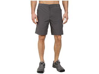 Woolrich Obstacle Short Men's Shorts