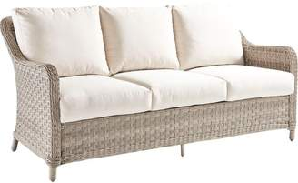 Co Darby Home Keever Sofa with Cushion