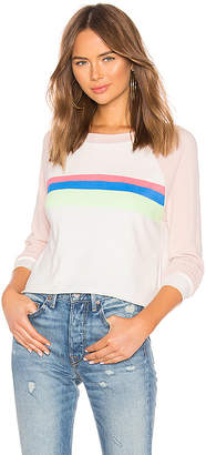 Wildfox Couture Beach House Top