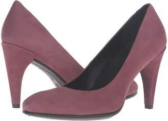 Ecco Shape 75 Sleek Pump High Heels