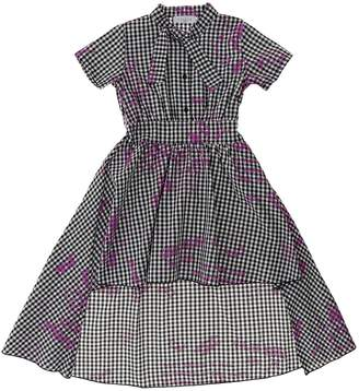 Gaelle Bonheur Dress Dress Kids