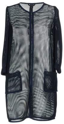 Tonello Overcoat