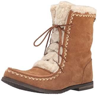The Sak Women's Josie Boot