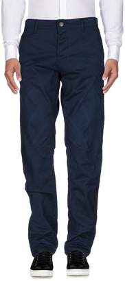 Seal Kay Casual pants