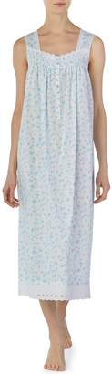 Eileen West Lawn Nightgown