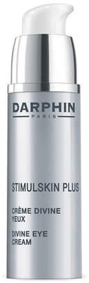 Darphin STIMULSKIN PLUS Divine Illuminating Eye Cream, 0.51 oz.