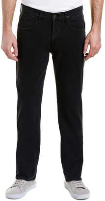 Hudson Jeans Jeans Byron Unmarked Straight Leg