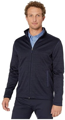 Johnston & Murphy XC4 Nylon Trim Full Zip