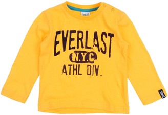 Everlast T-shirts