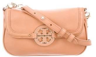 Tory Burch Leather Crossbody Bag