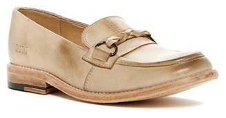 Bed Stu Bed|Stu Darla Leather Loafer