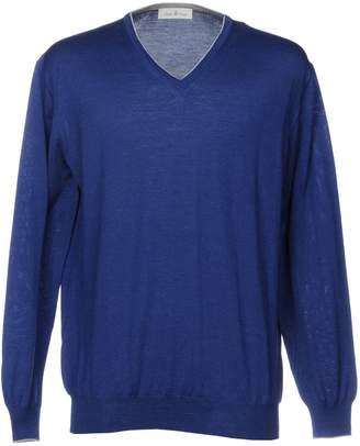Della Ciana Sweaters - Item 39828480DJ