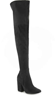 KENDALL + KYLIE Bali Over The Knee Boot - Women's