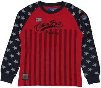 Cotton Belt T-shirts - Item 12325879VE