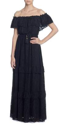Catherine Malandrino Virginie Maxi Dress