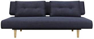 Brazil Sofa Bed