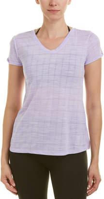 Splendid Studio Core Twist Sleeve T-Shirt