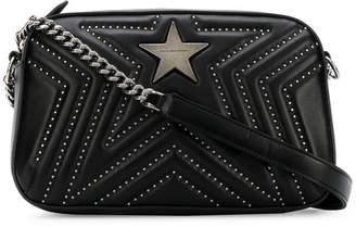Stella McCartney 'Stella Star' cross body bag