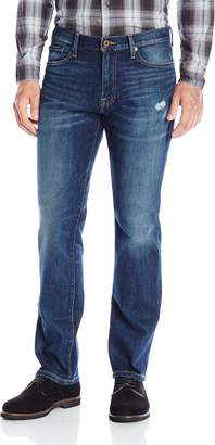 Lucky Brand Men's 221 Original Straight in