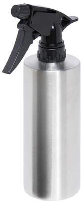 Honey-Can-Do Stainless Steel Spray Bottle Syrup Dispenser