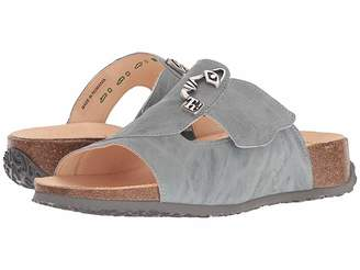 Think! Mizzi - 82351/82352 Women's Sandals