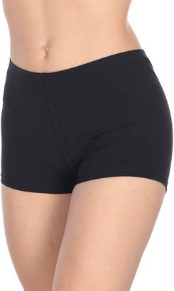 Rick Owens Bikini bottoms