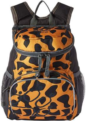 Jack Wolfskin Little Joe Backpack Bags