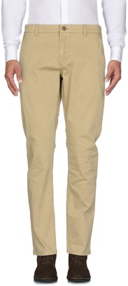 ONLY & SONS Casual pants - Item 13186514FG