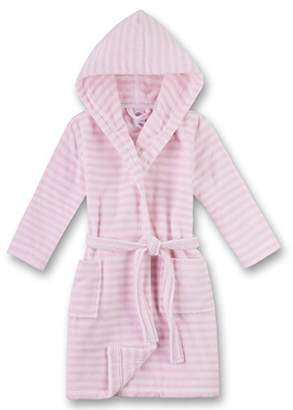 Sanetta Girl's 231889 Dressing Gown
