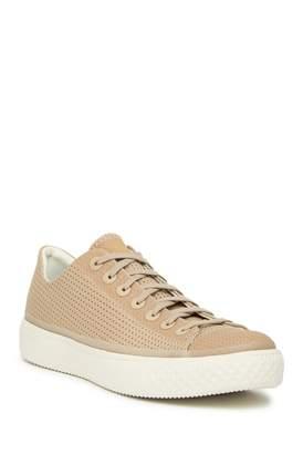 Converse Modern Oxford Sneaker