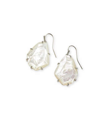 Kendra Scott Rosenell Drop Earrings