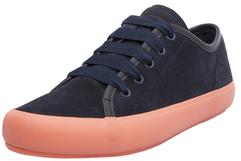 CamperPortol Sneakers