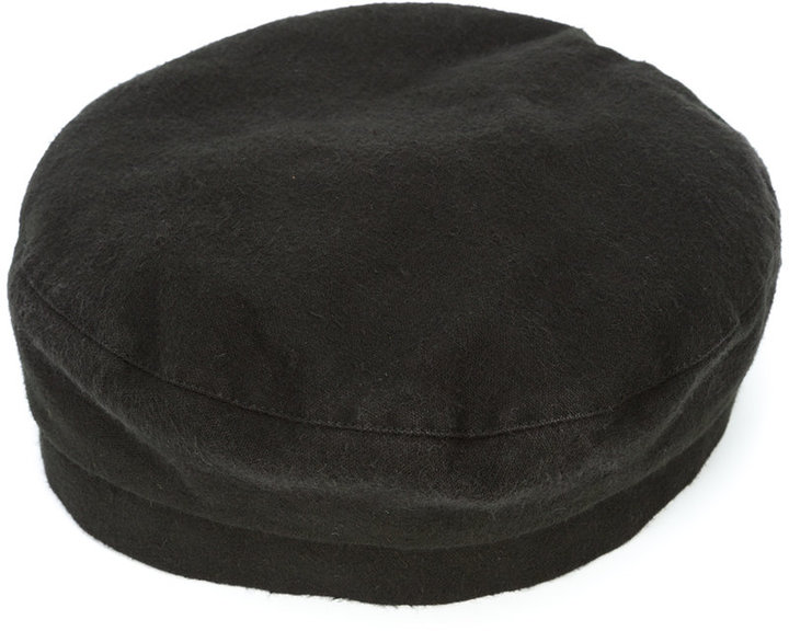 Horisaki Design & Handel circular hat