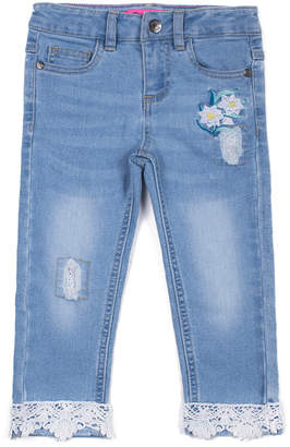 Betsey Johnson Betsy Johnson Girls' Pant