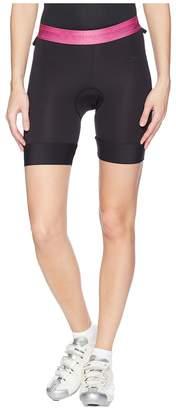 Louis Garneau 2002 Sport Cycling Innershorts Women's Shorts