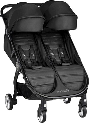 Baby Jogger City Tour(TM) 2 Double Stroller