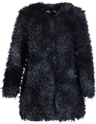 Mouche Coats - Item 41645449VL