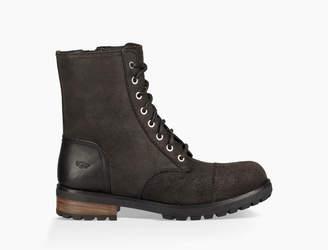 UGG Kilmer II Boot